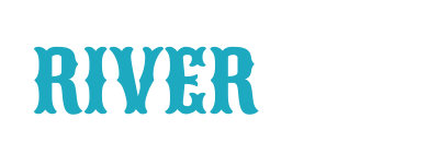 Tennessee River Museum – Savannah, TN Logo